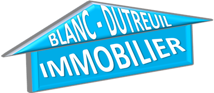 Blanc Dutreuil Immobilier